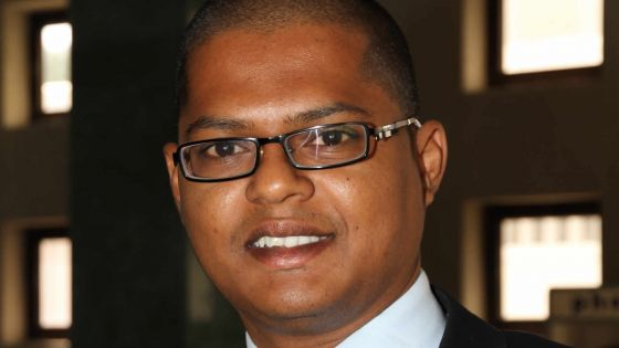 Pils réclame la démission du ministre Anil Gayan