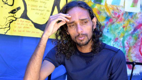 Jeff Lingaya: accusations abandonnées