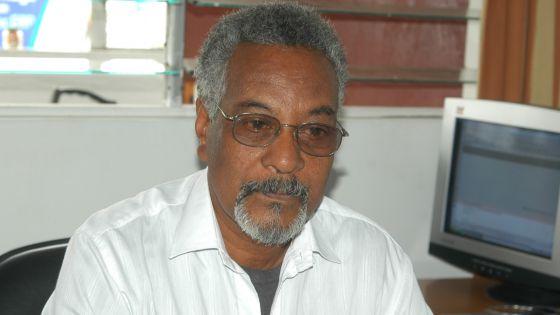 Industrie sucrière: Serge Jauffret s'oppose à la semaine 24/7