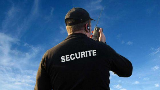 Services de sécurité : les nouveaux règlementsen vigueur depuis janvier 2020