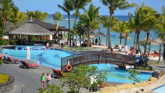 Depuis le 23 Juillet 2021 -Réouverture des hôtels : les Mauriciens bouillants malgré l'hiver