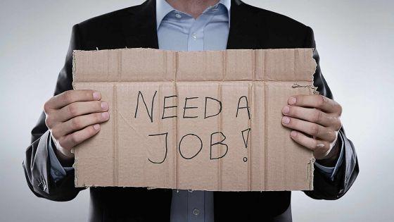 Marché de l'emploi - Chômeurs : leur portrait-robot