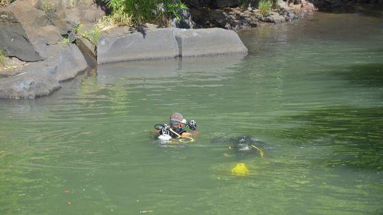 Ado noyé à Bassin-Vert: témoignage de la grand-mère et du coach