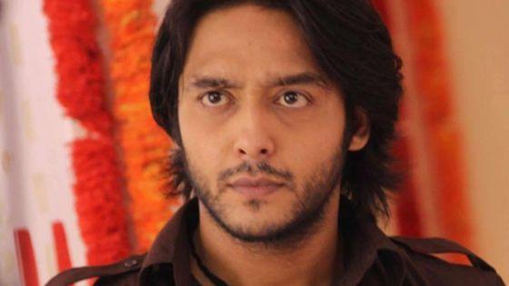 Une actrice de télévision accuse Vishal Thakkar de viol