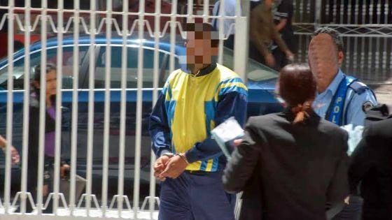 Pailles: Un policier agressé et séquestré