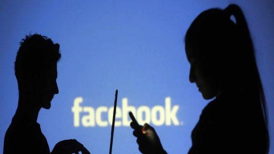 Enceinte à 14 ans: une rencontre sur Facebook tourne mal pour une ado