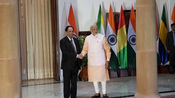 Traité de non double imposition indo-mauricien: retour à la case départ ?