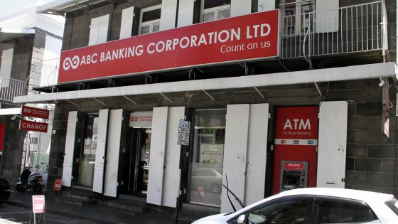 ABC Banking: des profits de plus de Rs 68,2 M