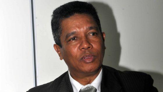 Cinq membres quittent le MR : «Ils doivent aussi démissionner de l'Assemblée régionale», dit Von Mally