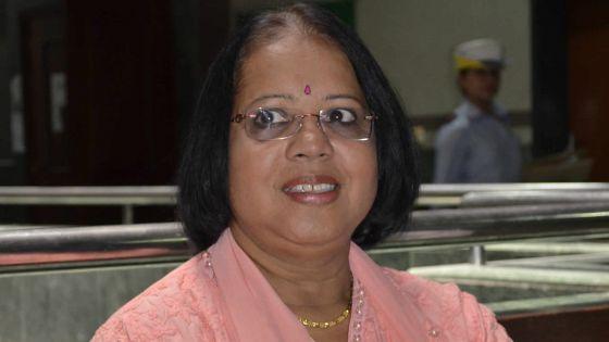 Affaire Betamax - Bhanji: «Je n'ai fait qu'assumer mon rôle de secrétaire»