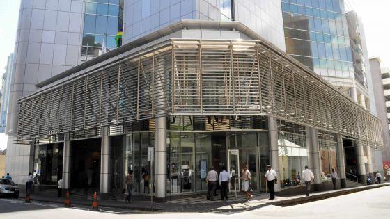Mauritius Telecom se fait voler du cuivreen plein jour
