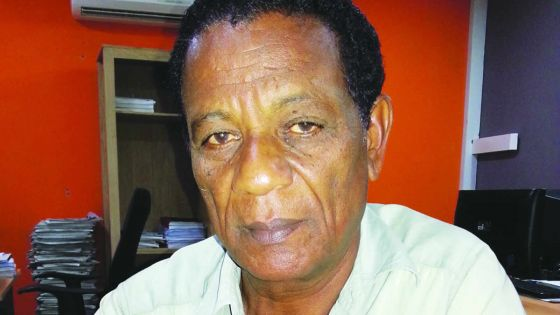 Erreur sur le nom: l'état civil transforme Poonoosamy en Poinsamy