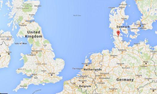 Mort suspecte d'une Mauricienne en Allemagne