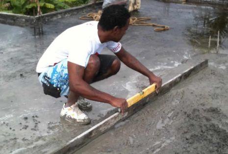 Rénovation de la maison: six moyens pour financer le budget