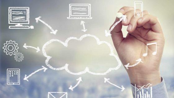 Le développement du cloud offre des opportunités d'emploi