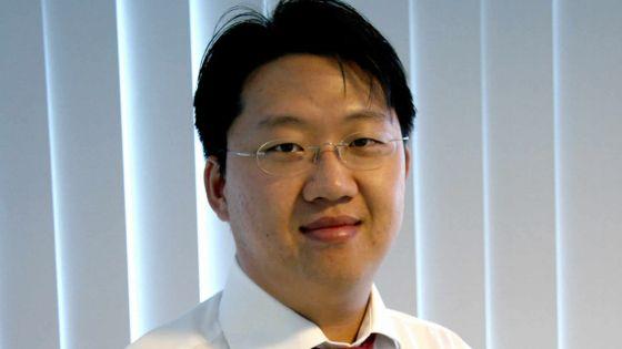 Nicolas Kan Wah (Manager de London Way): «Les prix grimperont en 2016 si le dollar reste élevé»