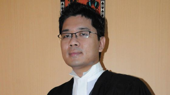 Bail & Remand Court - Me Wong Yuen Kook: «Il ne faut pas qu'il y ait une perception d'inégalité»