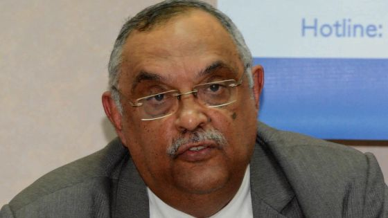 Gérard Hébrard, General Manager du CEB: «Réduire la dépendance au charbon»