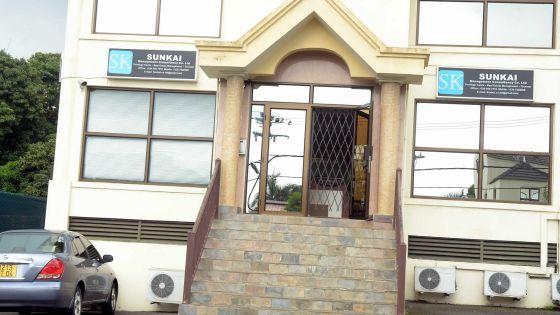 Affaire Sunkai en Cour suprême : la demande de 1 047 victimes entendue sur le fond en février 2020