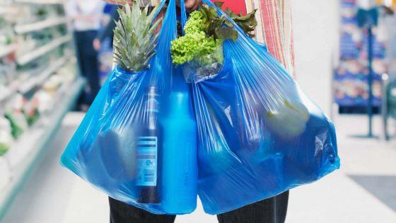 Des amendements apportés à la loi sur l'interdiction des sacs en plastique
