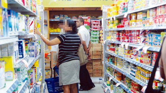 Bilan 2018 : la grande déception pour les consommateurs