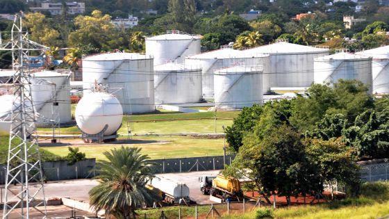 Mauvaise qualité de l'essence : les pertes estimées à Rs 150 millions