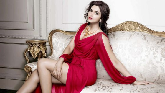 Deepika Padukone : un deuxième film à Hollywood ?