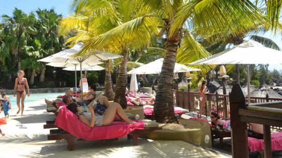 Workers' Rights Act : l'impact des nouvelles lois du travail sur le tourisme et l'hôtellerie