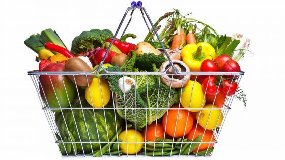 Tabagies, boutiques du coin, superettes… huit consommateurs sur 10 fréquentent les petits commerces