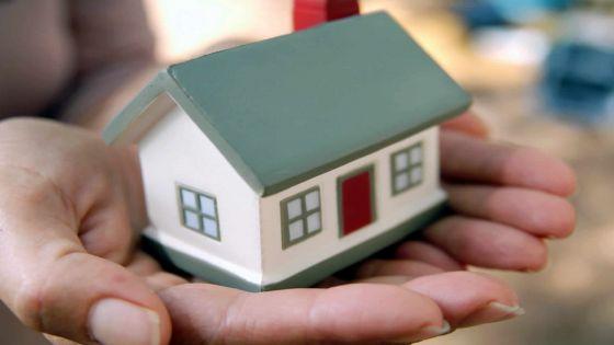 Immobilier : l'achat de terrain freiné par le rejet de plusieurs demandes de prêts