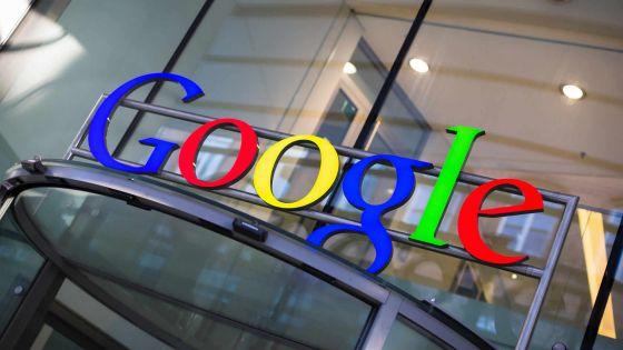Google licencie quatre salariés impliqués dans des mouvements de protestation