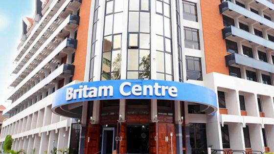 Commission d'enquête sur Britam : la rédaction du rapport bien entamée
