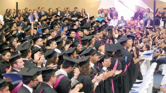 Rs 3,000 for unemployed graduates
