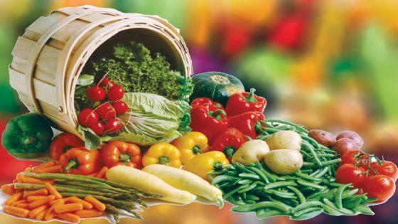 BIO FARMING: Growing demand bring bumper crop for planters