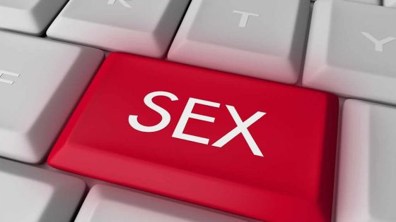 Sexe 2.0: un réel intérêt pour pimenter sa vie de couple