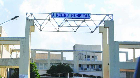 Erreur de l'hôpital de Rose-Belle: deux mois après le décès, le foetus toujours pas incinéré