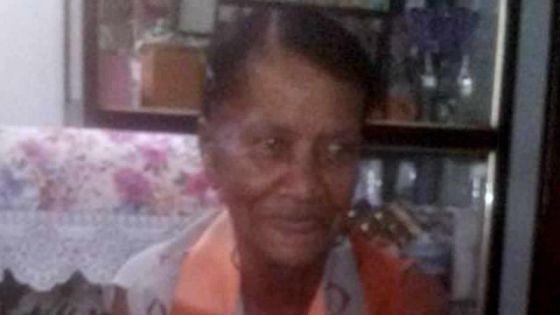 Disparue depuis le 11 février: des enfants cherchent à retrouver leur mère