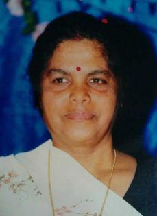 Sookritee Bharosa: elle fait découvrir les saveurs de l'Inde