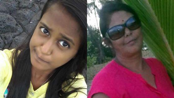 Double meurtre à Camp-de-Masque Pavé en 2016 : le procès de Tavish Ausman débute aux assises ce lundi