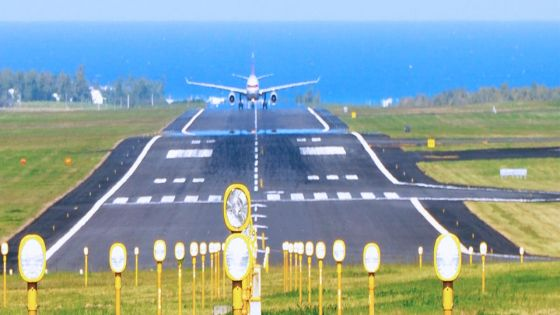 Open air access: Mauritius and Australia sign air services agreement