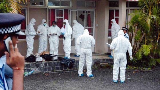 Criminalité: l'inquiétante banalisation de la violence