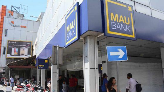 En Cour suprême : la MauBank offre Rs 9 M à Lakshmana Lutchmeenaraidoo