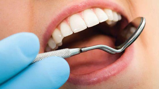 Confinement - MDA : quelques conseils en cas de problèmes dentaires