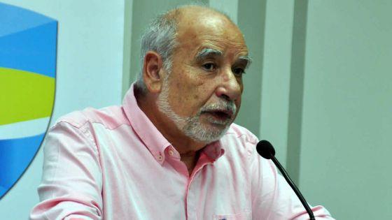 Tahar Ben Jelloun: «Maurice reste un pays où il fait bon vivre»