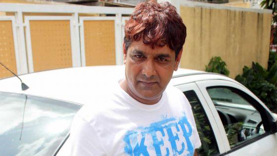 Assassinat de Manan Fakhoo : «J'ai été forcé à faire des aveux», dit l'un des neuf suspects arrêtés