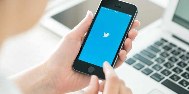 Twitter a suspendu 70 millions de comptes suspects en deux mois