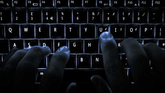 Fraude électronique : environ Rs 1 milliard détournées par des hackers en un an