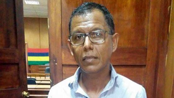 Commission d'enquête sur la drogue: des enfants de rue exploités par les trafiquants, selon Safire