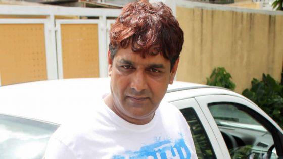 Swastee Rao Manan Fakoo : de videur à homme d'affaires