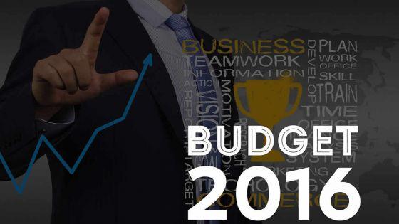 Baromètre économique de PluriConseil: Appréhensions d'un prochain budget tiède et sans éclat